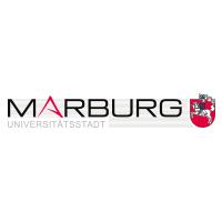 Zuschussprogramm Klimafreundlich Wohnen in Marburg