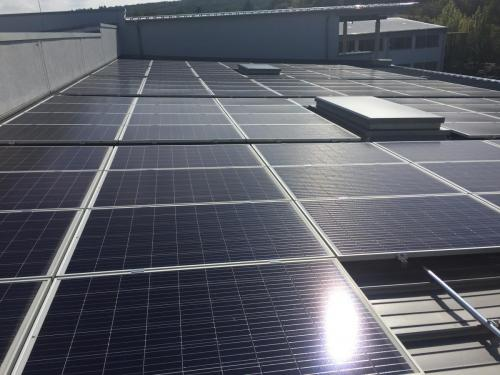 35606 Solms-Burgsolms . 35,25 kWp