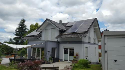 35066 Solms . 5,78 kWp 1