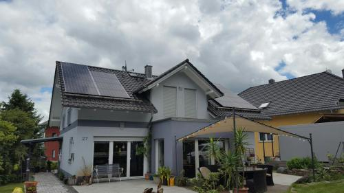35066 Solms . 5,78 kWp 2