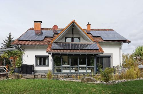 35606 Solms . 9,86 kWp